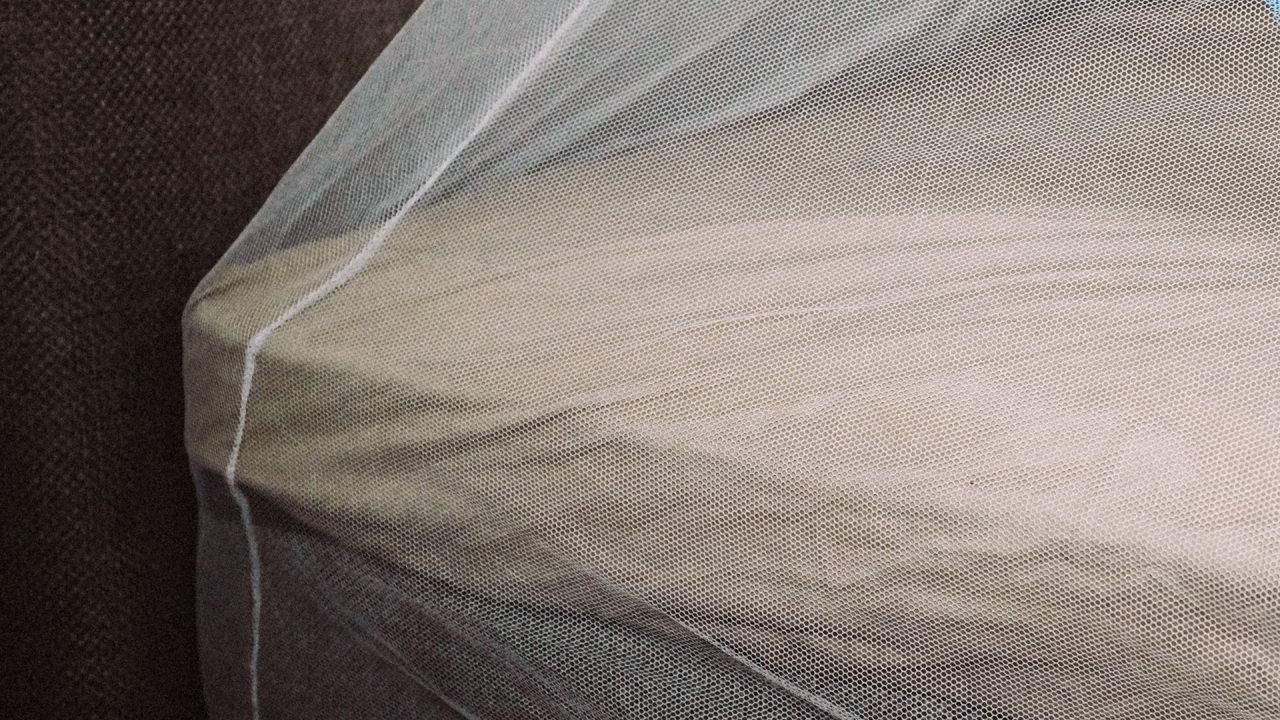 GlisGlis mosquito net mesh 156