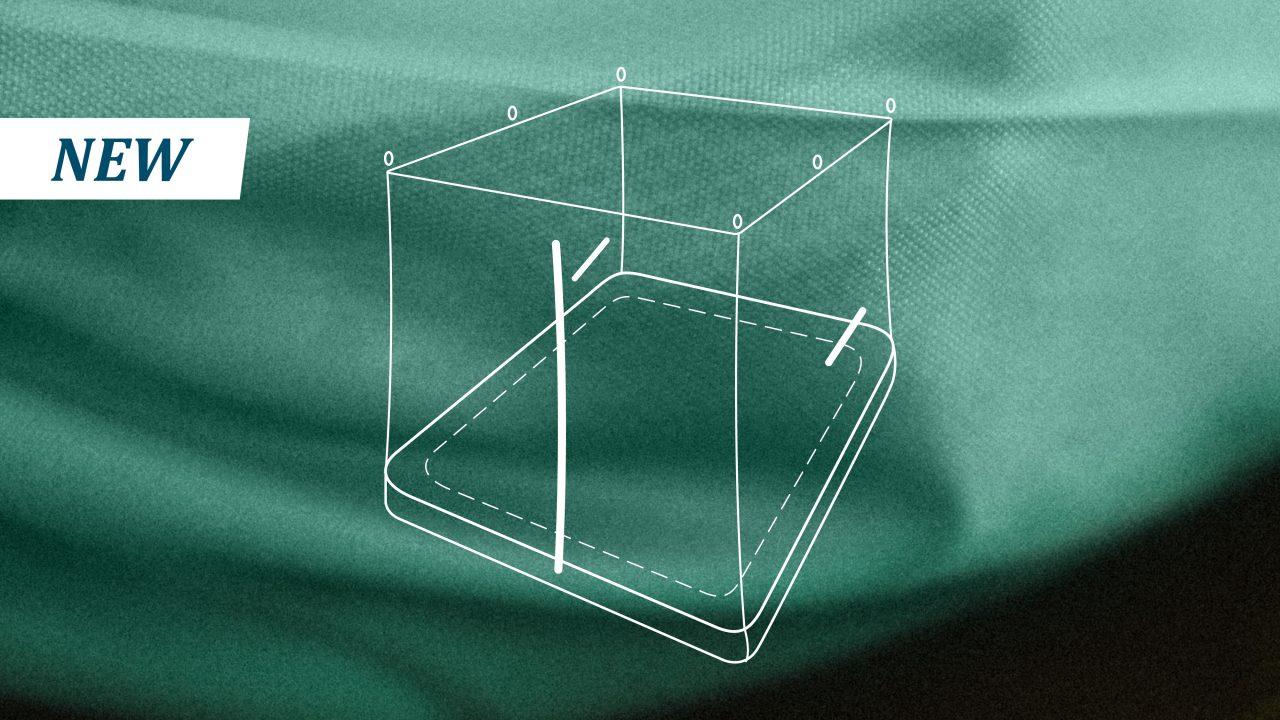 GlisGlis Green Edition Cube